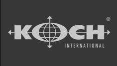 Fk_koch-logo_grey