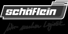 Fk_schaeflein-logo_grey